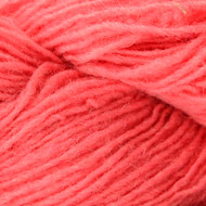 Briggs & Little Pink Sport Yarn (2 - Fine)