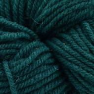Briggs & Little Dark Green Atlantic Yarn (5 - Bulky)