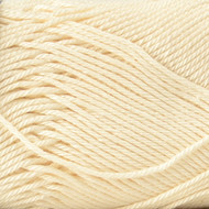 Schachenmayr Cream Catania Yarn (2 - Fine)