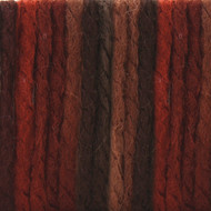 Bernat Terra Cotta Mist Ombre Softee Chunky Yarn (6 - Super Bulky)