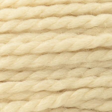 Plymouth Natural Baby Alpaca Grande Yarn (6 - Super Bulky)