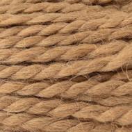 Plymouth Taupe Baby Alpaca Grande Yarn (6 - Super Bulky)