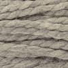 Plymouth Lt Grey Baby Alpaca Grande Yarn (6 - Super Bulky)