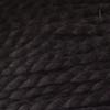 Plymouth Black Baby Alpaca Grande Yarn (6 - Super Bulky)