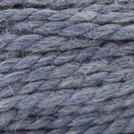 Plymouth Chambray Baby Alpaca Grande Yarn (6 - Super Bulky)