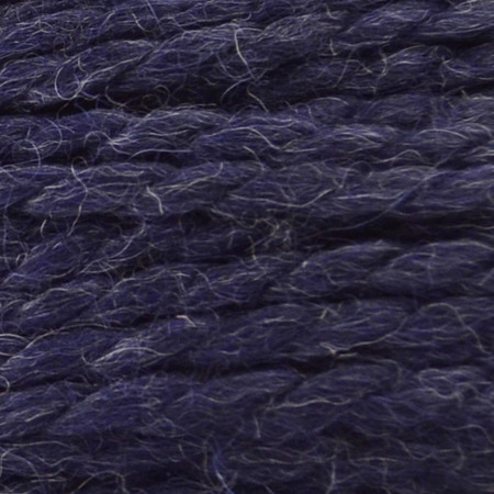Plymouth Dk Denim Baby Alpaca Grande Yarn (6 - Super Bulky)
