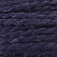 Plymouth Dk Denim Baby Alpaca Grande Yarn (5 - Bulky)