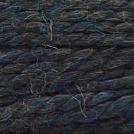 Plymouth Forest Baby Alpaca Grande Yarn (6 - Super Bulky)