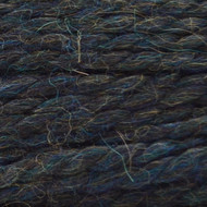 Plymouth Forest Baby Alpaca Grande Yarn (5 - Bulky)