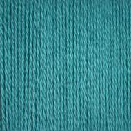 Bernat Aqua Satin Yarn (4 - Medium)