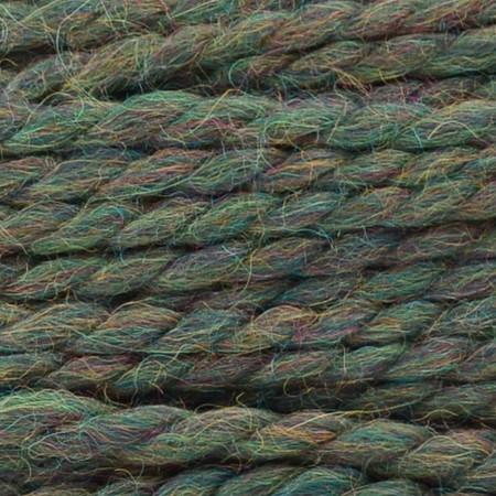 Plymouth Aspen Green Baby Alpaca Grande Yarn (6 - Super Bulky)