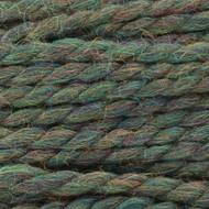 Plymouth Aspen Green Baby Alpaca Grande Yarn (5 - Bulky)