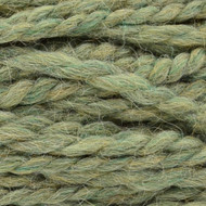 Plymouth Basil Baby Alpaca Grande Yarn (6 - Super Bulky)