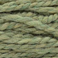 Plymouth Basil Baby Alpaca Grande Yarn (5 - Bulky)