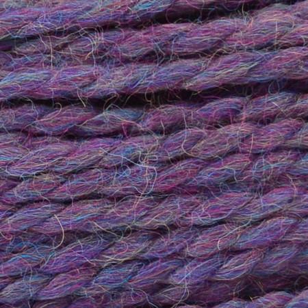 Plymouth Blue Mix Baby Alpaca Grande Yarn (6 - Super Bulky)