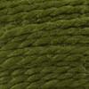 Plymouth Cactus Baby Alpaca Grande Yarn (6 - Super Bulky)