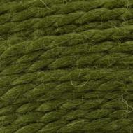 Plymouth Cactus Baby Alpaca Grande Yarn (5 - Bulky)