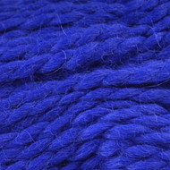 Plymouth Dazzle Blue Baby Alpaca Grande Yarn (6 - Super Bulky)