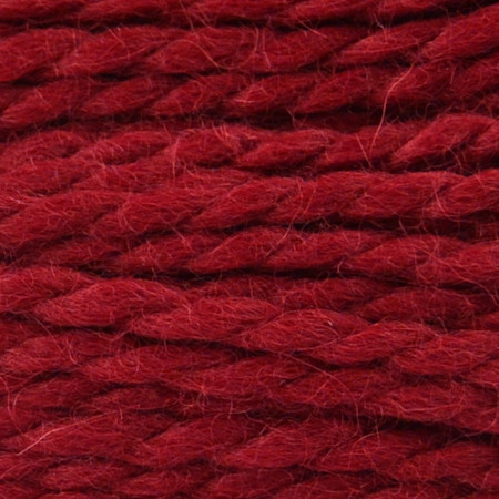 Plymouth Merlot Baby Alpaca Grande Yarn (6 - Super Bulky)