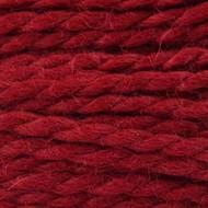 Plymouth Merlot Baby Alpaca Grande Yarn (5 - Bulky)
