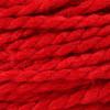 Plymouth Scarlet Baby Alpaca Grande Yarn (6 - Super Bulky)