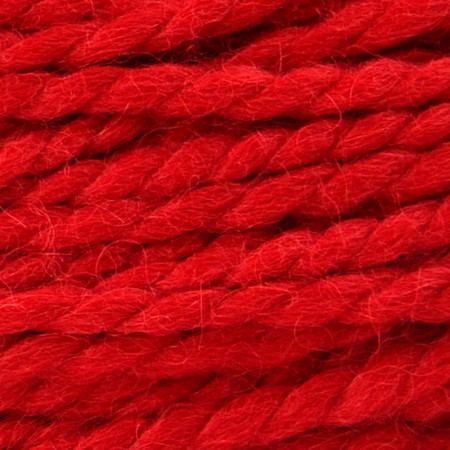 Plymouth Scarlet Baby Alpaca Grande Yarn (5 - Bulky)