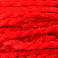 Plymouth Red Baby Alpaca Grande Yarn (6 - Super Bulky)