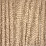 Bernat Camel Satin Yarn (4 - Medium)