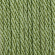 Bernat Fern Satin Yarn (4 - Medium)