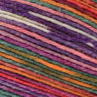 Opal Inka My Sock Design Yarn (1 - Super Fine)