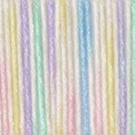 Bernat Twinkle Ombre Super Value Yarn (4 - Medium)