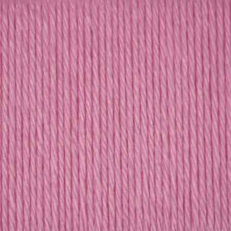Bernat Flamingo Satin Yarn (4 - Medium)