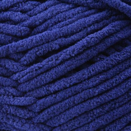 Bernat Lapis Blanket Yarn - Big Ball (6 - Super Bulky)