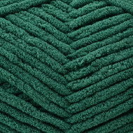 Bernat Malachite Blanket Yarn - Big Ball (6 - Super Bulky)