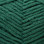 Bernat Malachite Blanket Yarn - Big Ball (6 - Super Bulky)