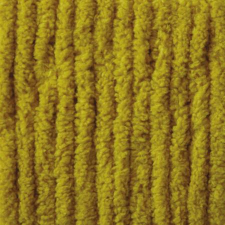 Bernat Moss Blanket Yarn - Big Ball (6 - Super Bulky)