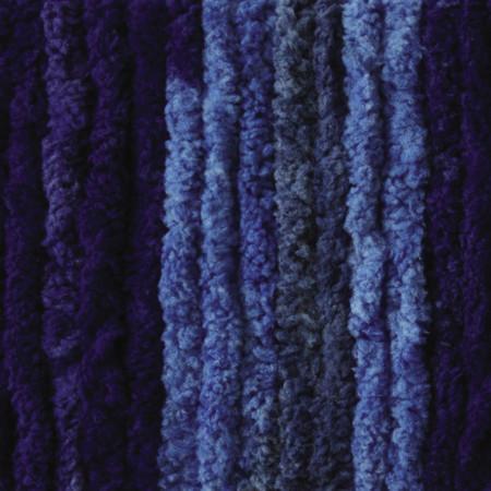 Bernat North Sea Blanket Yarn - Big Ball (6 - Super Bulky)
