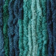 Bernat Tide Pool Blanket Yarn - Big Ball (6 - Super Bulky)