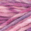 Red Heart Cotton Candy Evermore Yarn (6 - Super Bulky)