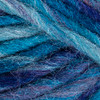 Red Heart Deep Water Evermore Yarn (6 - Super Bulky)