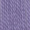 Bernat Lavender Satin Yarn (4 - Medium)