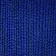 Bernat Loyal Royal Satin Yarn (4 - Medium)