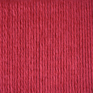 Bernat Rouge Satin Yarn (4 - Medium)