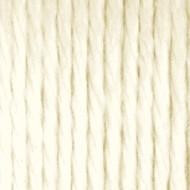 Bernat Silk Satin Yarn (4 - Medium)