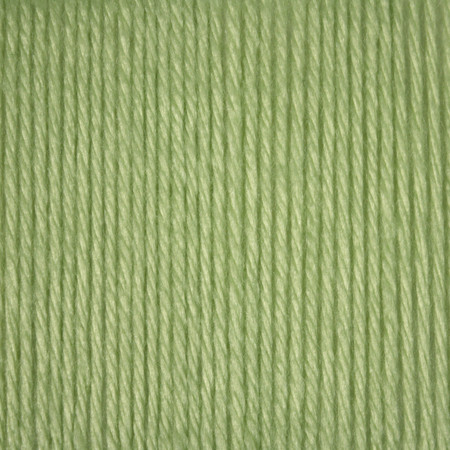Bernat Soft Fern Satin Yarn (4 - Medium)