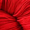 Handmaiden Berry Casbah Yarn (1 - Super Fine)