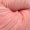 Handmaiden Rose Casbah Yarn (1 - Super Fine)