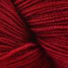Handmaiden Wine Casbah Yarn (1 - Super Fine)