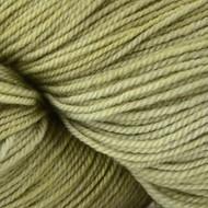 Handmaiden Artichoke Casbah Yarn (1 - Super Fine)