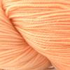 Handmaiden Apricot Casbah Yarn (1 - Super Fine)
